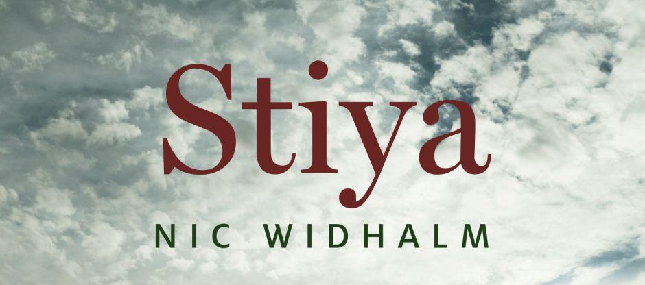 Stiya - crop2