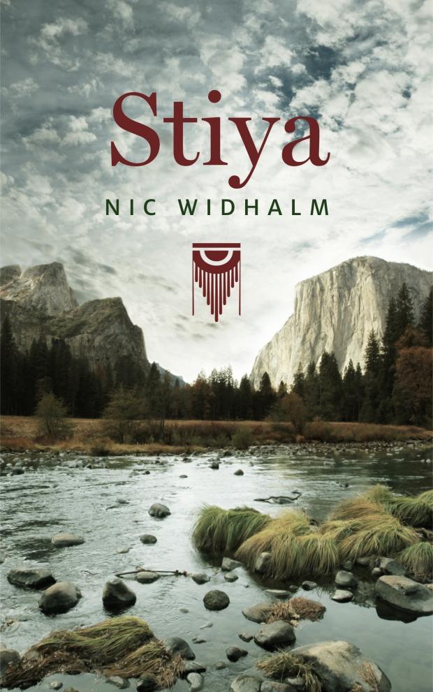 Stiya - High Resolution